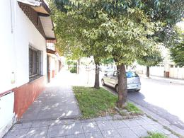Foto PH en Venta en  San Juan,  Mar Del Plata  Avellaneda al 4500