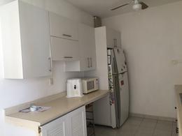 Foto Casa en condominio en Renta en  Benito Juárez Nte,  Mérida                  Casa de 3 habitaciones y 2 plantas en renta; en Privada; Zona Norte, Mérida