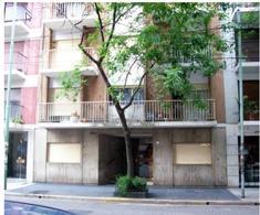 Foto Departamento en Venta en  Recoleta ,  Capital Federal  BILLINGHURTS  1334