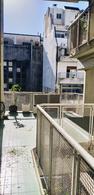 Foto Departamento en Venta en  Recoleta ,  Capital Federal  Rodriguez Peña al 2000