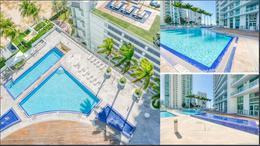 Foto Departamento en Venta en  Brickell,  Miami-dade  90 SW 3rd St Miami, FL 33130, USA