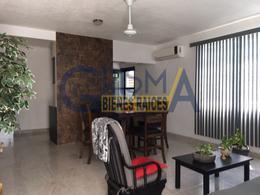 Foto Casa en Venta en  La Calzada,  Tuxpan  CASA EN VENTA BOULEVARD A LA PLAYA