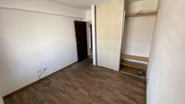 Foto Departamento en Alquiler en  Centro Oeste,  Rosario  Avenida Francia 1741 1-B