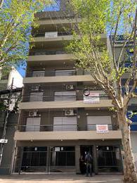 Foto Departamento en Alquiler en  Palermo Hollywood,  Palermo  Charcas al 5100