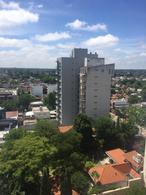 Foto Departamento en Venta en  Banfield,  Lomas De Zamora  Belgrano 1335