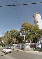 Foto Terreno en Venta en  Don Torcuato,  Tigre  BOULOGNE SUR MER 2300 - DON TORCUATO