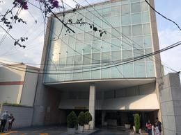 Foto Oficina en Renta en  Lomas de Chapultepec,  Miguel Hidalgo  RENTA DE CONSULTORIO COMPARTIDO EN LOMAS DE CHAPULTEPEC