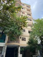 Foto Departamento en Venta en  Villa Crespo ,  Capital Federal  Gurruchaga al 500