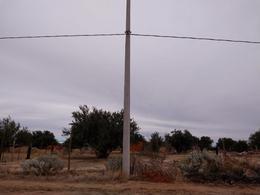 Foto Terreno en Venta en  Congregacion San Pedro El Saucito,  Hermosillo  TERRENO EN VENTA EN LOS MEZQUITES AL NORORIENTE DE HERMOSILLO, SONORA