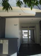 Foto thumbnail Departamento en Alquiler en  La Plata ,  G.B.A. Zona Sur  18 entre 63 y 64