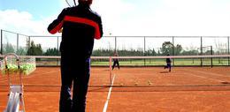 Foto Terreno en Venta en  El Principado,  Countries/B.Cerrado (San Vicente)  Venta - Lote en El Principado - Canning