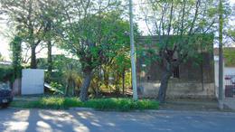 Foto Terreno en Venta en  General Pico,  Maraco  Calle 23 e/ 26 y 28