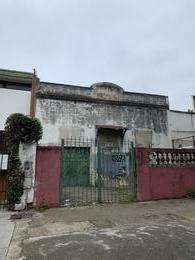 Foto Terreno en Venta en  Villa Devoto ,  Capital Federal  Vallejos al 4500