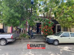 Foto Local en Venta en  Moreno ,  G.B.A. Zona Oeste  Locales en venta sobre calle Paso