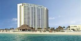 Thumbnail picture Apartment in Sale | Rent in  Puerto Cancún,  Cancún  Puerto Cancún