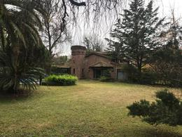 Foto thumbnail Casa en Alquiler en  Green Hills,  Ingeniero Maschwitz  Bariloche Nº al 1500