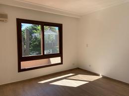 Foto Casa en Venta | Alquiler en  Punta Chica,  San Fernando  Lanusse 700