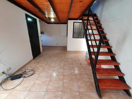 Foto Departamento en Alquiler en  San Miguel ,  G.B.A. Zona Norte  Irigoin al 500