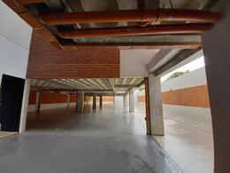 Foto Departamento en Venta en  General Paz,  Cordoba  CATAMARCA  al 1600