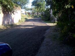 Foto Terreno en Venta en  Miguel Hidalgo,  Temixco  Temixco Morelos