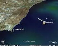 Foto Terreno en Venta en  Camarones,  Florentino Ameghino  Islas Blancas - Camarones Chubut