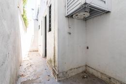 Foto PH en Venta en  Adrogue,  Almirante Brown  Nother al 900