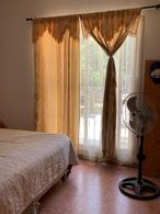 Foto Casa en Alquiler en  Manuel  Belgrano,  Capital  AMERICA al 1100
