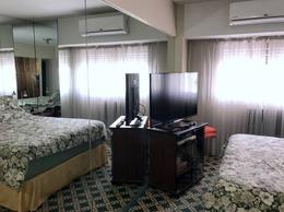 Foto Departamento en Venta en  Recoleta ,  Capital Federal  Marcelo T de Alvear 1300