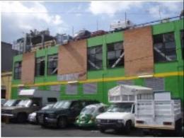 Foto Local en Venta | Renta en  Cuauhtemoc ,  Ciudad de Mexico  VENTA/RENTA LOCAL COMERCIAL EN EL CENTRO CDMX