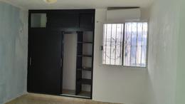 Foto Casa en Renta en  Fraccionamiento Las Américas,  Mérida  Casa en renta en Mérida, Fracc. Las Américas, 4 recámaras, 2 pisos