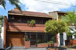 Foto Casa en Venta en  Villa Luro ,  Capital Federal  Catania al 5600