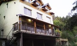 Foto Departamento en Venta en  San Martin De Los Andes,  Lacar  Bº El Oasis - San Martín de los Andes