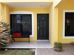 Thumbnail picture House in Sale in  Gran Santa Fe,  Cancún  Gran Santa Fe