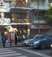 Foto Local en Venta en  Villa Crespo ,  Capital Federal  DRAGO, LUIS MARIA 300