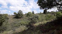 Foto Terreno en Venta en  Atos Pampa,  Calamuchita  Atos Pampa Villa General Belgrano