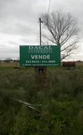 Propiedad Dacal Bienes Raíces 240607