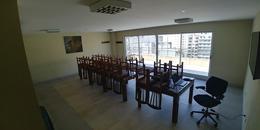 Foto Departamento en Venta en  Flores ,  Capital Federal  Culpina al 100