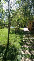 Foto thumbnail Casa en Venta en  Ituzaingó Sur,  Ituzaingó  Cuyo al 1900