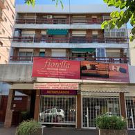 Foto Departamento en Venta en  Villa Ballester,  General San Martin  Cordoba Nº 4400