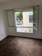 Foto Departamento en Venta en  San Isidro ,  G.B.A. Zona Norte  Ituzaingo al 300
