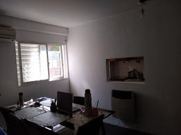Foto Departamento en Venta | Alquiler en  San Miguel ,  G.B.A. Zona Norte  Av. Pte. Perón al 100