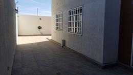 Foto Departamento en Venta | Alquiler en  Llano Chico,  Quito  LLANO CHICO