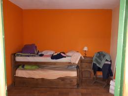 Foto thumbnail Casa en Venta en  Dique Lujan,  Tigre  Brasil al 100