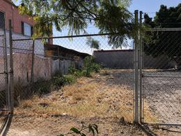 Foto Terreno en Venta en  Arboledas,  Querétaro  Terreno en Venta Arboledas, Querétaro
