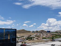 Foto Departamento en Renta en  Saucito,  Chihuahua  DEPARTAMENTO EN RENTA EN METROLOFT AMUEBLADO DE LUJO
