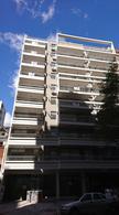 Foto Departamento en Venta en  Villa Urquiza ,  Capital Federal  Tomas le breton 4942