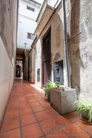 Foto PH en Venta en  Caballito ,  Capital Federal  THOMPSON 400