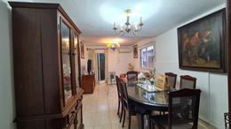 Foto Departamento en Venta en  Barrio Sur,  San Miguel De Tucumán  Entre Ríos al 300