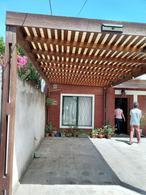 Foto PH en Venta en  Temperley Este,  Temperley  Carabobo 365 depto 3