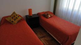 Foto Departamento en Alquiler temporario en  Palermo Soho,  Palermo  Temporario - 3 ambientes - SERRANO entre GORRITI y CABRERA